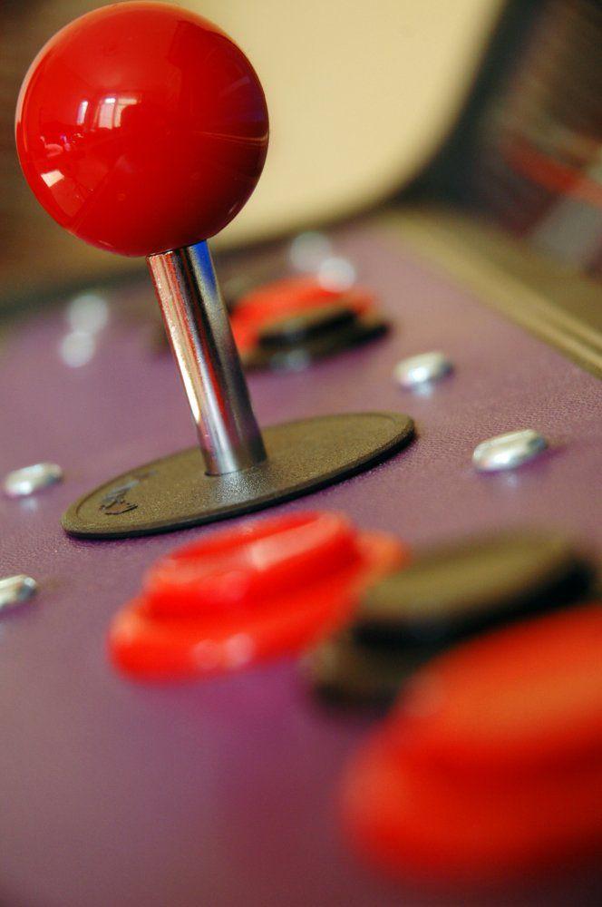 spelautomater för att spela gratis